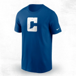 Indianapolis Colts Training Camp Daily Sweepstakes