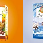 Sunbelt Bakery Flavor Freebies Giveaway
