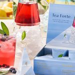 Blueberry Merlot Iced Tea Sweepstakes
