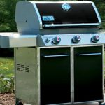 """""""Fresh From The Grill"""" Sweepstakes"""