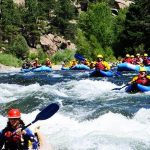 The New Belgium Brewing River Trip Giveaway