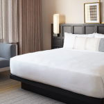 Sonesta Hotel Collection Bed Sweepstakes