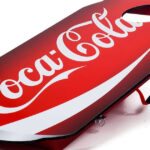 Coca-Cola Presents Fall Festival Sweepstakes