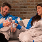 The Coors Light Holiday Instant Win Game and Sweepstakes
