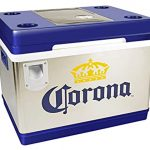 The 2020 Corona Cooler Sweepstakes (Text Entry)