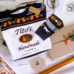 Tito's Be A Giver Sweepstakes