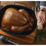 Anolon Cook with Us Holiday Essentials Sweepstakes