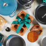 Pots & Pans Gourmet Kitchen Sweepstakes