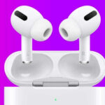 Apple's AirPods Pro Giveaway