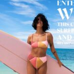 $500 Billabong Gift Card and Surfboard Giveaway