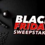 ShopLC Black Friday Sweepstakes