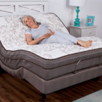 Easy Rest Bed Giveaway