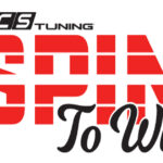 "ECS Tuning ""Customer Appreciation"" Instant Win Game & Sweepstakes"
