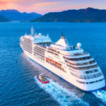 "Expedia Cruises ""Everywhere Under the Sun"" Sweepstakes"