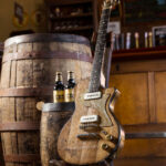 Founders KBS Guitar Contest