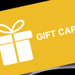 Midway Gift Card Giveaway