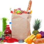 Darigold Year of Groceries Sweepstakes (Select States)