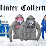HB Winter Sweater Sweepstakes