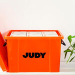 "JUDY ""The Safe"" Emergency Prep Kit Giveaway"