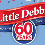 The Little Debbie America's Sweetheart for 60 Years Giveaways