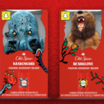 Old Spice White Elephant Sweepstakes and Instant Win