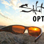 The Salt Life Get One Pair, Give One Pair of Salt Life Optics Contest