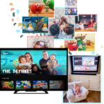 Yippee Entertainment Yippee Subscription Giveaway