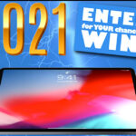 Showtimes  APPLE IPAD Online Sweepstakes
