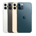 Absolute Wireless iPhone 12 Pro Giveaway