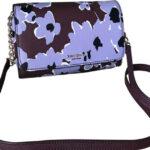 Kate Spade Crossbody Bag Giveaway