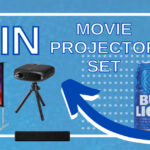 Bud Light Movie Package Giveaway