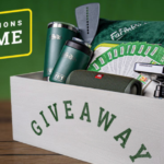 Farm Rich Concessions at Home Giveaway