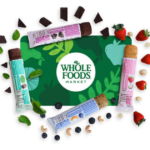 Good to Go Feel Good Sweepstakes