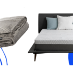 Mattress Firm's 8 Days to 8 Hours Sleep Giveaway