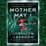 Mother May I Sweepstakes