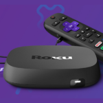 Roku 50 Million Sweepstakes