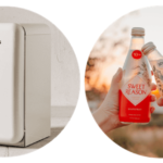 Sweet Reason x SMEG Year of Chill Giveaway
