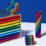 Speks Spectrum Spectacular Giveaway