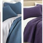 Southshore Linens Vilano Quilt Set Giveaway