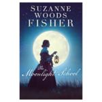 The Moonlight School Giveaway