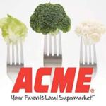 ACME 2021 Big Game - Big Ticket Sweepstakes (Select States)