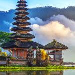 Bali Flyaway Sweepstakes