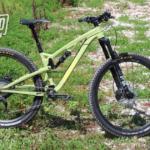 Ride, Slide, & Glide Bike & Ski Giveaway