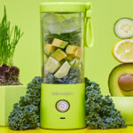 The Orgain Clean and Smoothie Start Sweepstakes