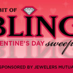 A Little Bit of Bling Sweepstakes