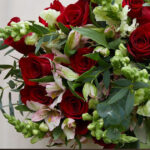 The Bouqs Free Flowers Sweepstakes