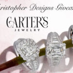 Ultimate Christopher Designs Giveaway!
