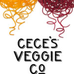 Cece's Mega-Super Healthy Eating Win-it-All Giveaway