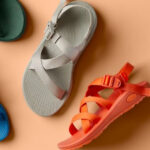 Chaco Sandals Giveaway