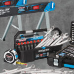 $2,800 Channellock Hand Tools Giveaway!